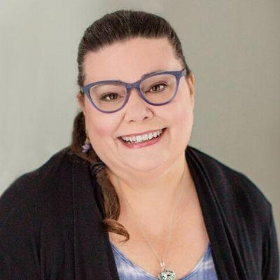 Christine Gurganus, LCE
