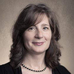 Deborah Reeh, D.O
