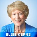 Elsie Kerns
